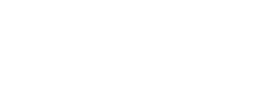 About Sea Traffic Management - Sea Traffic Management